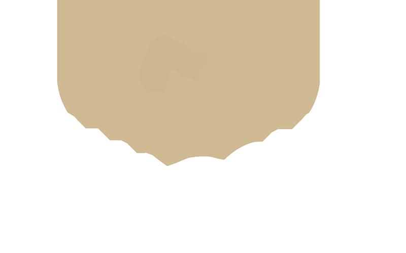 logo-beausoleil