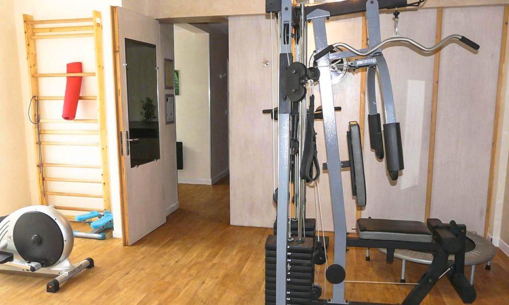 activite-fitness-2