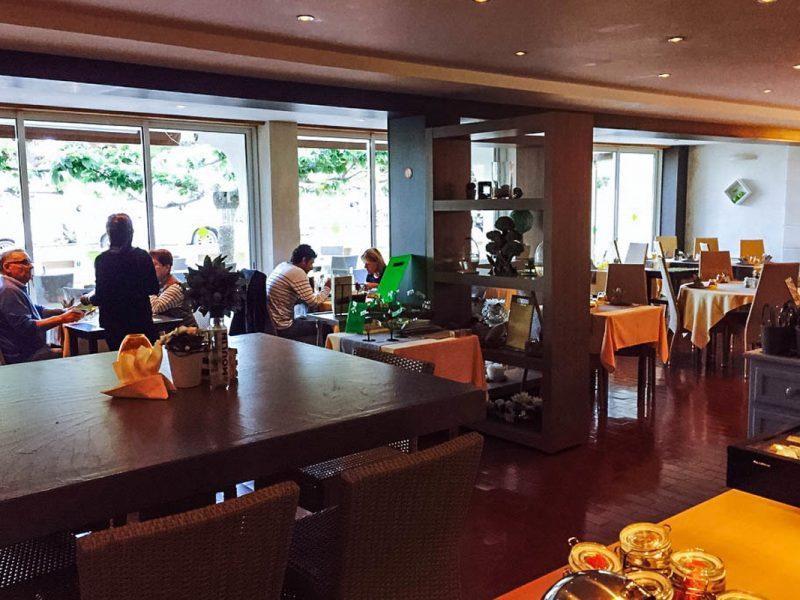 galerie-restaurant6