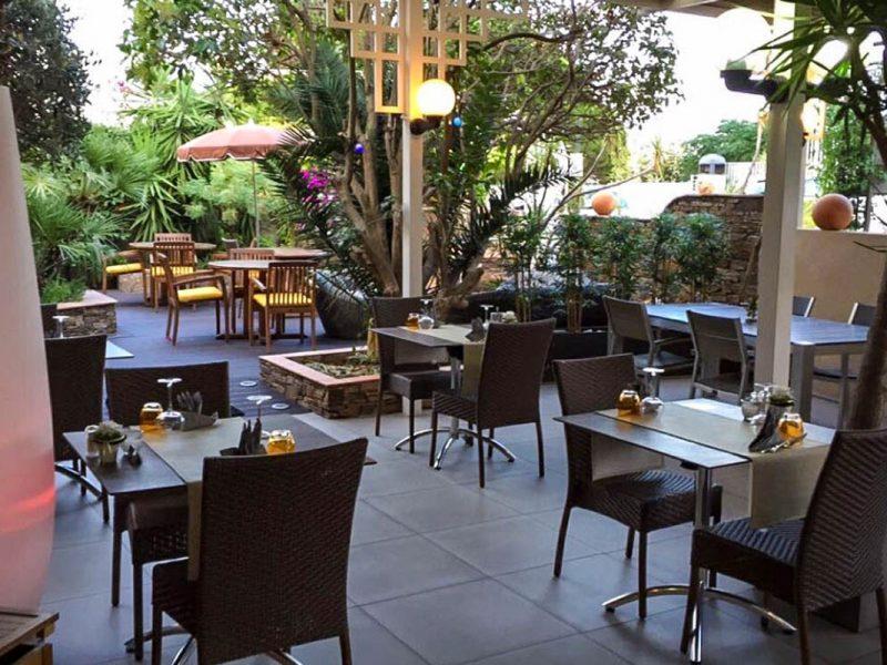 galerie-restaurant8
