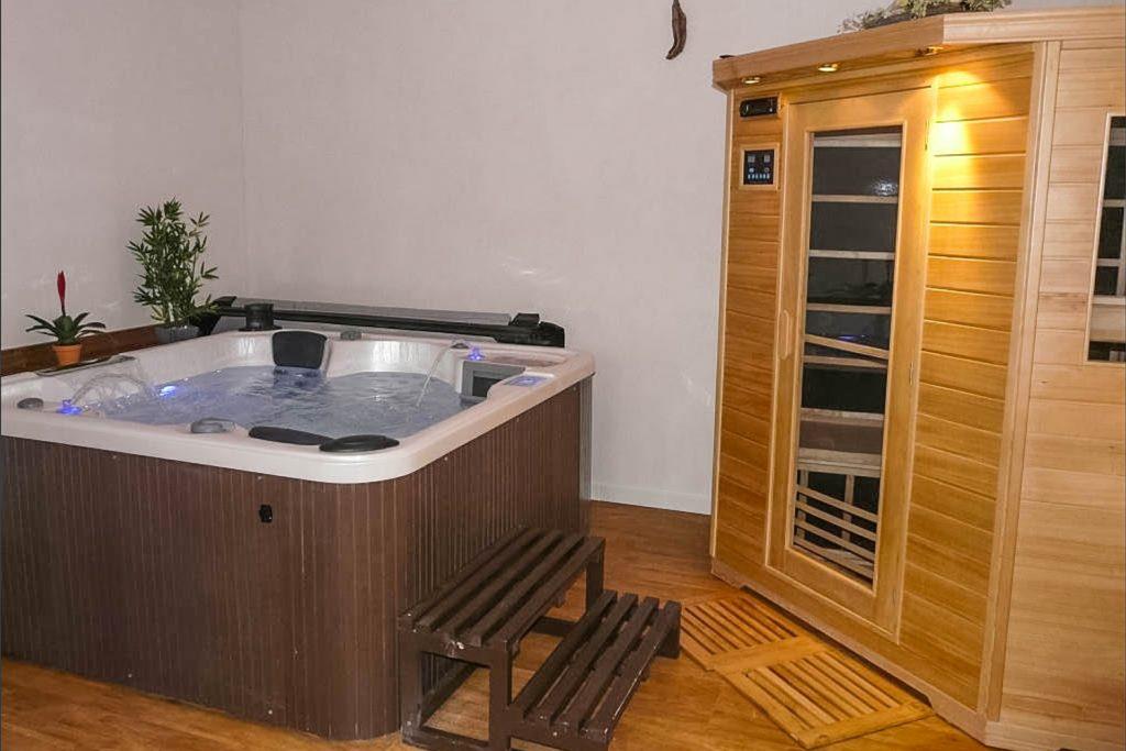 loisir-sauna-jacuzzi